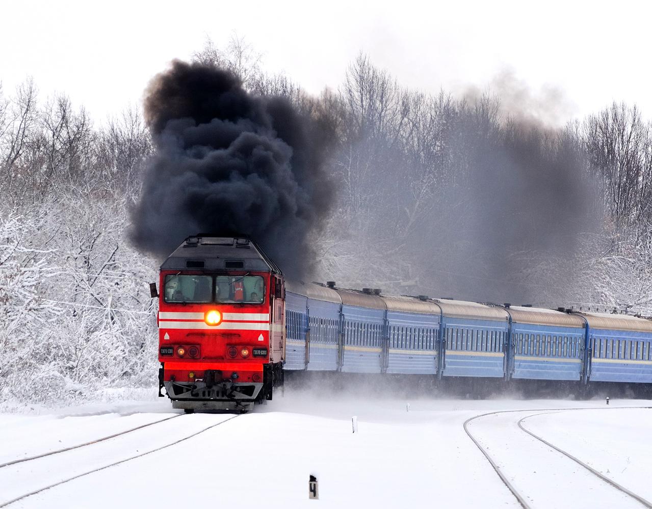 Железножорожный транспорт фотогалерея 5